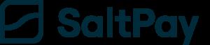 SaltPay