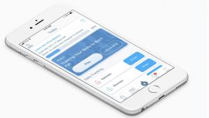 Diabetes startup Virta valued at $1B