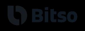 Bitso